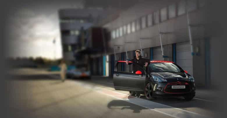 Cómo conseguir neumáticos para tu vehículo de la mejor forma