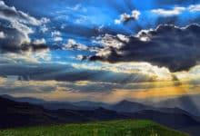 10 servicios y aplicaciones para la nube a tener en cuenta