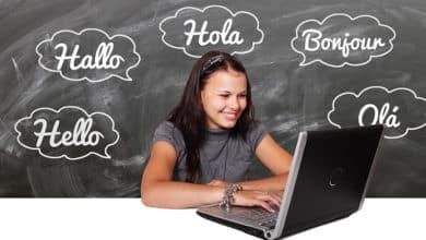 Photo of Practicar idiomas con YouTube utilizando CaptionPop