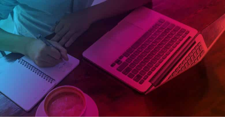 Photo of Dolist ha explicado en eShow cómo sacar partido al RGPD para cualificar los datos de los clientes