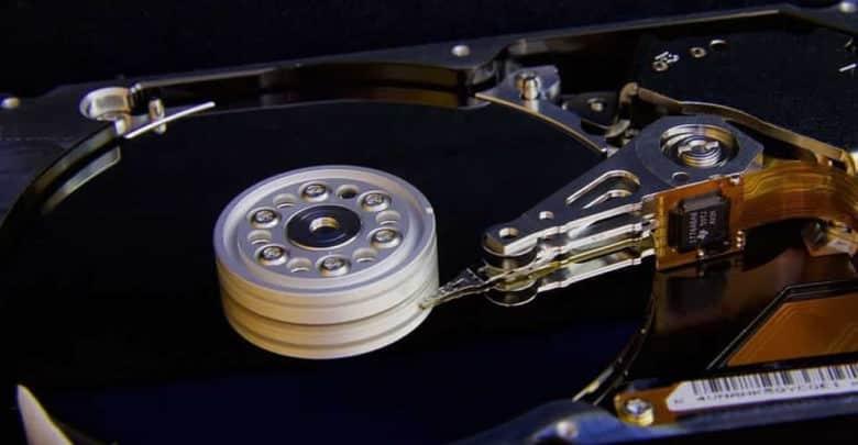 Photo of Gestionar las particiones de disco con Macrorit Disk Partition Expert