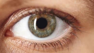 Photo of Crean córneas impresas en 3D para combatir la ceguera