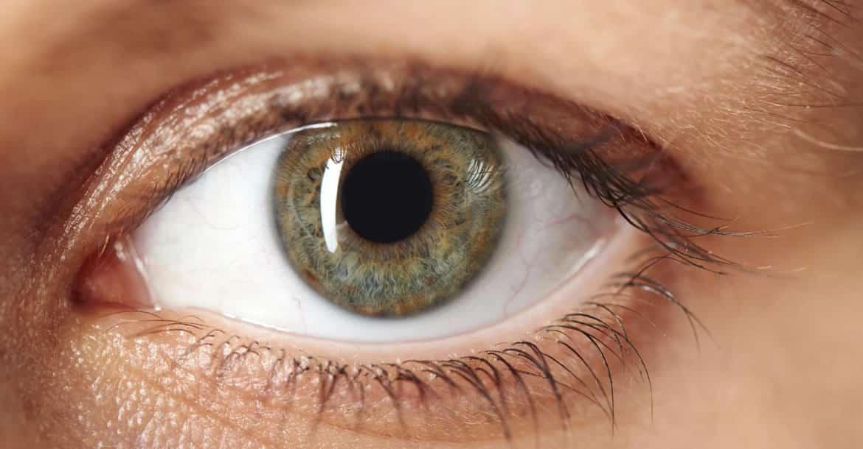Crean córneas impresas en 3D para combatir la ceguera