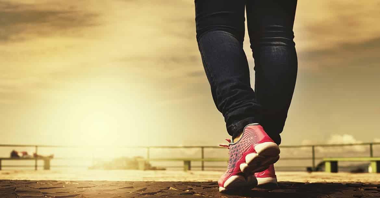 La salud mental y nerviosa se ven favorecidas con el ejercicio físico