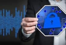 Extensión de Google Chrome que robaba datos de acceso a cuentas bancarias