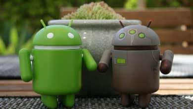 La compra de un teléfono móvil Android barato puede entrañar riesgos