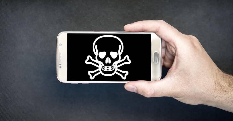 Más de 60.000 dispositivos Android infectados por una aplicación de ahorro de energía de la batería