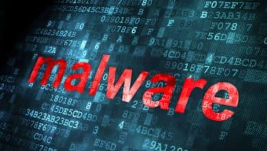 Nuevo ataque cibernético que proviene de Corea del Norte
