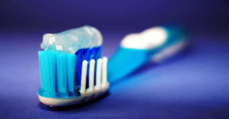 ¿Durante cuánto tiempo debemos utilizar el mismo cepillo de dientes?