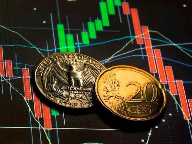 Como Forex facilita el proceso de trading