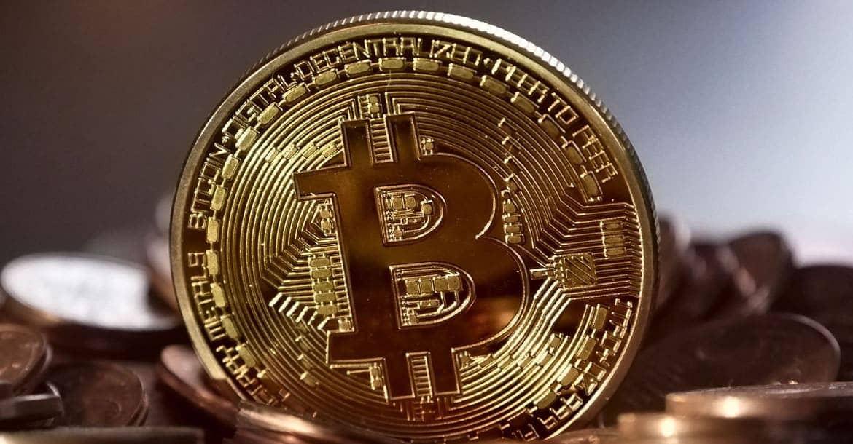 El robo de criptomonedas continúa en aumento, el malware afecta a las transacciones