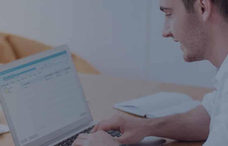 Completo software para la recuperación de datos: EaseUS Data Recovery Wizard Professional