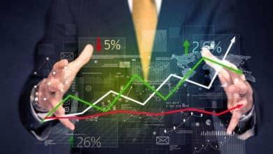 Los beneficios de comerciar con Forex