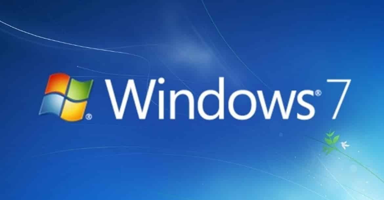 Microsoft abandona el soporte a Windows 7 y 8.1 en los foros oficiales