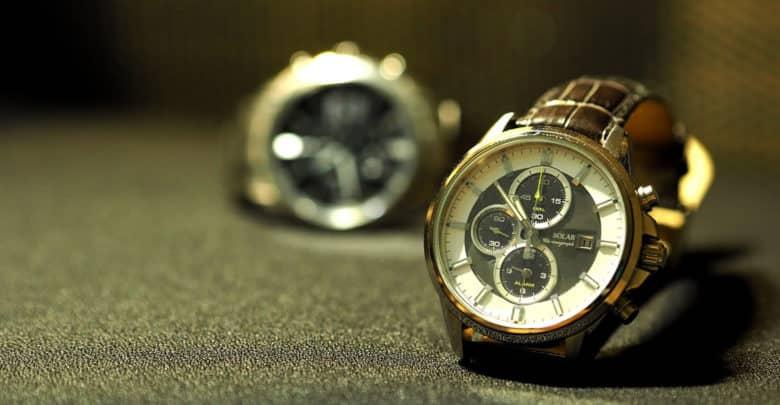 Photo of Los relojes de lujo, un gran negocio y una clave del mercado