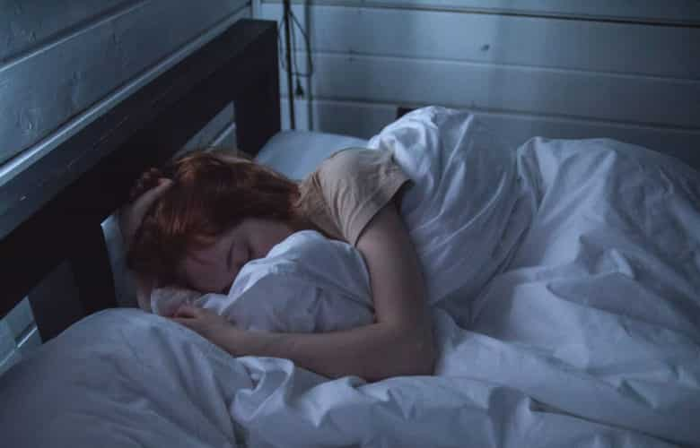 La somnolencia se regula en una especie de reloj en el cerebro