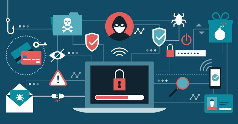 Zacinlo, el malware que añade adware y hace capturas de pantalla en Windows 10