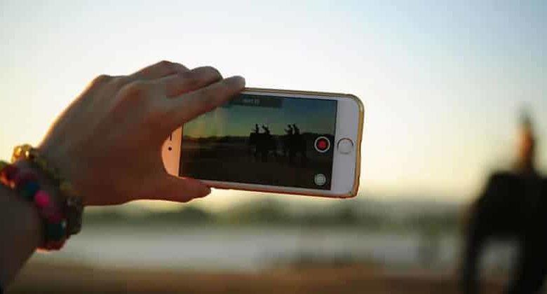 Convertir vídeos en Windows y Mac con Any Video Converter