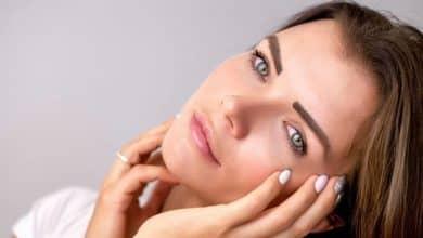 Photo of Cuidado de la piel: ¿sabías que ahora puedes conseguir los mejores productos de manera online?