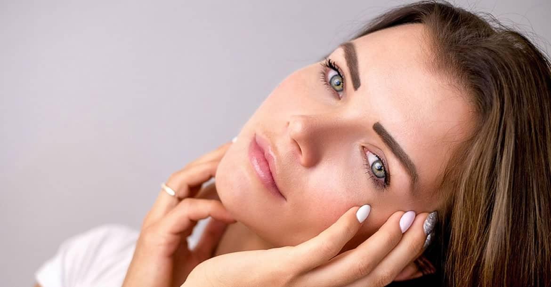 Cuidado de la piel: ¿sabías que ahora puedes conseguir los mejores productos de manera online?