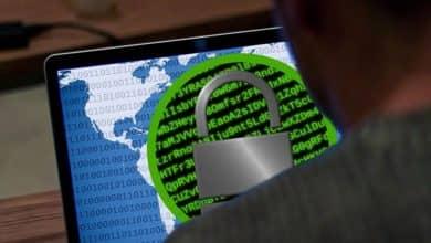 El nocivo ransomware GandCrab ha vuelto