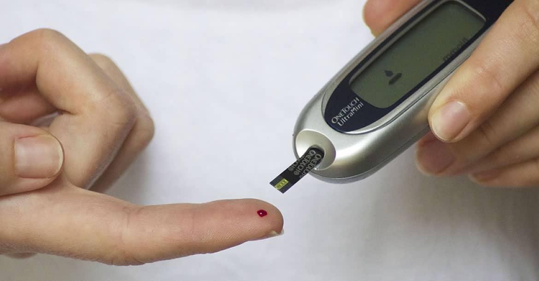 La insulina en pastillas sustituye a la inyección para tratar la diabetes