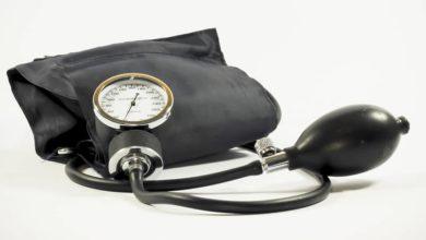 La presión arterial alta afecta al envejecimiento del cerebro