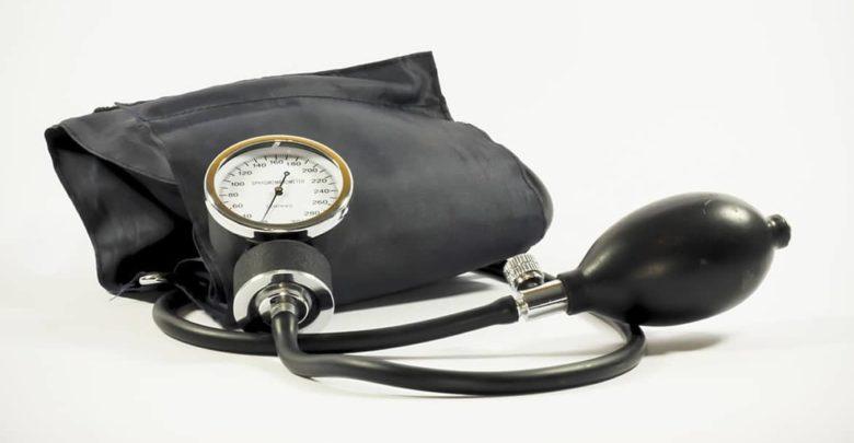 Photo of La presión arterial alta afecta al envejecimiento del cerebro