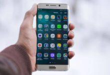Photo of Las mejores aplicaciones de móvil para estudiantes