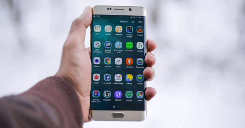 Las mejores aplicaciones de móvil para estudiantes