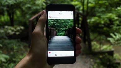 En Instagram hay hasta 95 millones de cuentas falsas