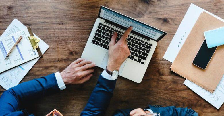 Los nuevos métodos de formación e-learning para empresas