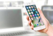 Qué hacer para reparar nuestro iPhone cuando no sale del modo de recuperación
