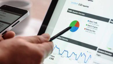 Cómo crear tu negocio en internet