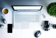Photo of Cómo utilizar el teclado en Windows cuando falla el ratón