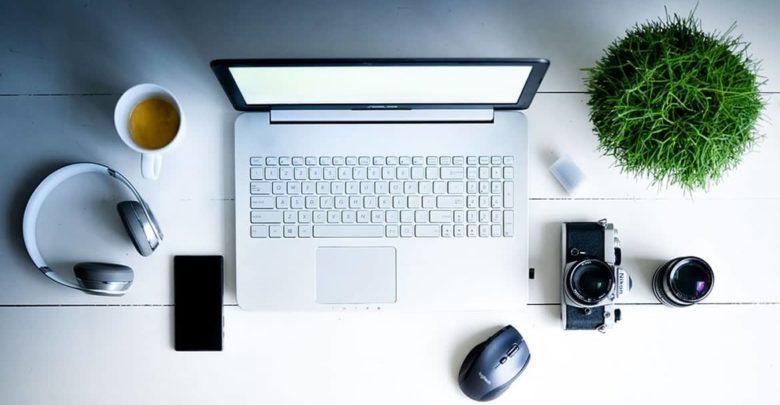 Cómo utilizar el teclado en Windows cuando falla el ratón