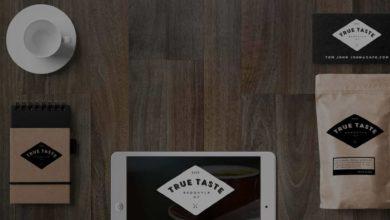 Photo of Cómo diseñar logos para una empresa