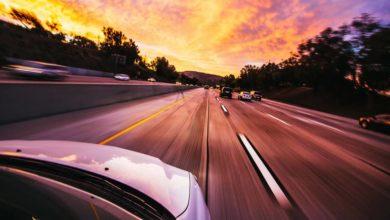 Photo of Cómo saber si tienes rota la suspensión de tu coche