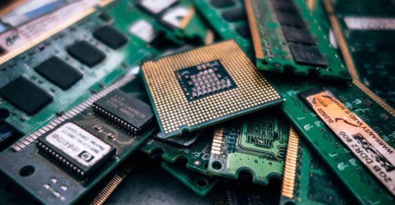 Diseño y creación de tarjetas de circuitos impresos