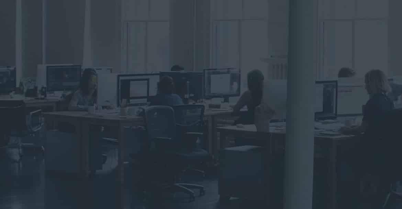Gestión centralizada de copias de seguridad con AOMEI Centralized Backupper Standard