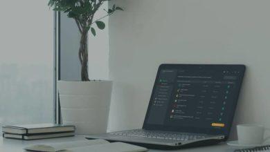 Nueva versión de IObit Uninstaller, para desinstalar aplicaciones en Windows