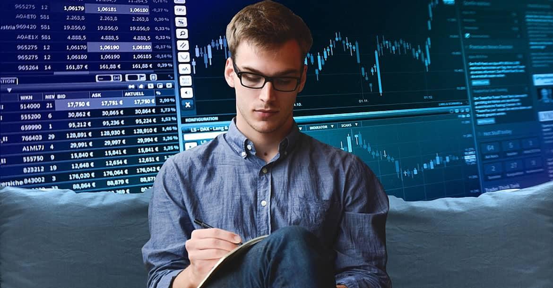 Lista de Verificación del Plan de Trading
