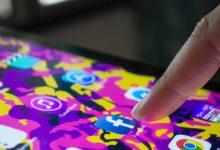 Los adolescentes pasan más tiempo en medios digitales que leyendo un libro