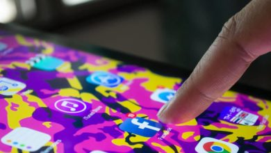 Photo of Los adolescentes pasan más tiempo en medios digitales que leyendo un libro