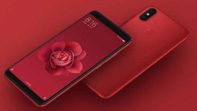 Photo of Xiaomi, la compañía de móviles que ofrece gama alta a bajo coste
