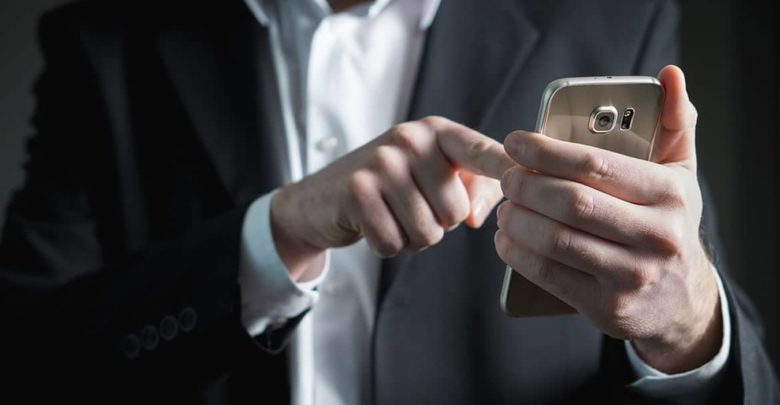 Photo of WhatsApp empezará a cobrar por mensajes en su aplicación para negocios