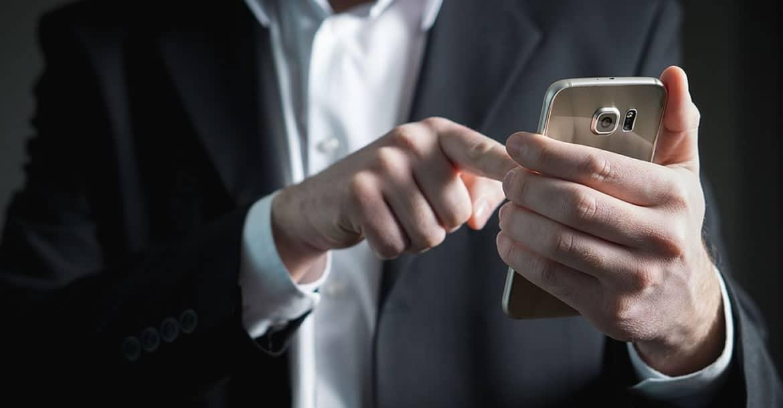 WhatsApp empezará a cobrar por mensajes en su aplicación para negocios