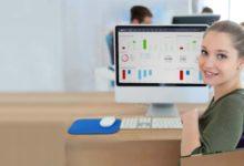 Contabilidad con Reviso: excelente estrategia de control empresarial