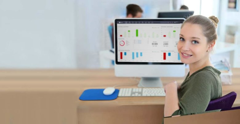 Photo of Contabilidad con Reviso: excelente estrategia de control empresarial