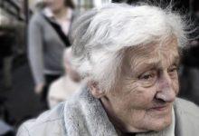 Photo of Diagnóstico de la enfermedad de Alzheimer utilizando un nuevo método